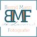 Der Kitafotograf Logo